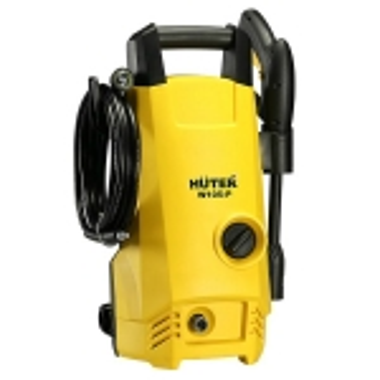 Купить Моющий аппарат HUTER W 105 P цена 2890 руб.