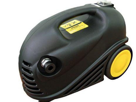 Купить Моющий аппарат Huter W 105 G цена 3200 руб.