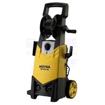 Купить Моющий аппарат HUTER W 165 QL цена 6600 руб.