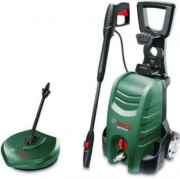 Купить Мойка высокого давления Bosch AQT 35 12 + 06008A7101 цена 6280 руб