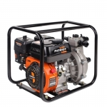 Купить Мотопомпа бензиновая PATRIOT MP 1560 SH цена 9200 руб