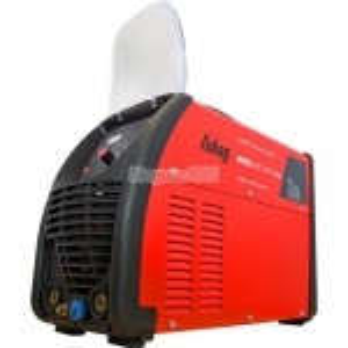 Купить Аргонно-дуговой инвертор Fubag INTIG 200 Т DC PULSE Цена 32800 руб