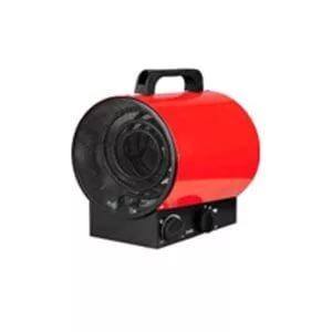 Купить Электрическая тепловая пушка Moller FH 10 20 цена 1600 руб Москва