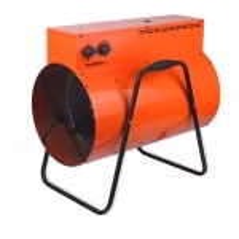 Купить Электрическая тепловая пушка PATRIOT PT-R 30 цена 14200 руб Москва