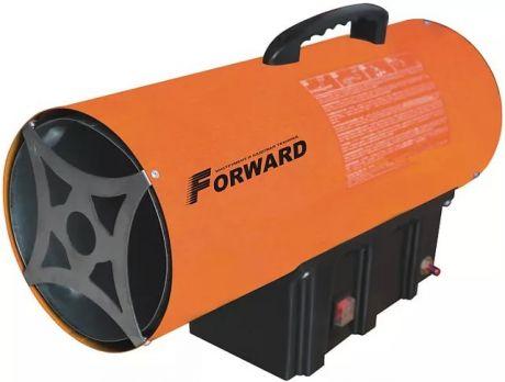 Газовая тепловая пушка Forward FFH-15 G