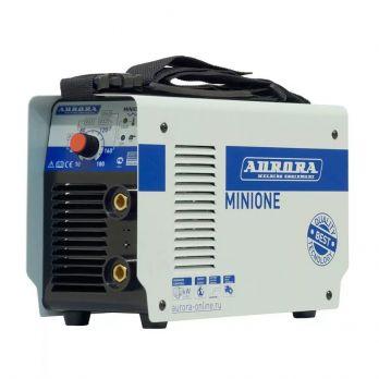 Купить Сварочный инвертор AURORA MINIONE 1600 IGBT Цена 5800 руб