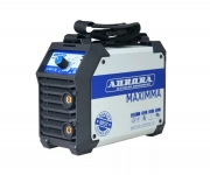 Купить Сварочный инвертор Aurora MAXIMMA 1600 IGBT Цена 6800 руб
