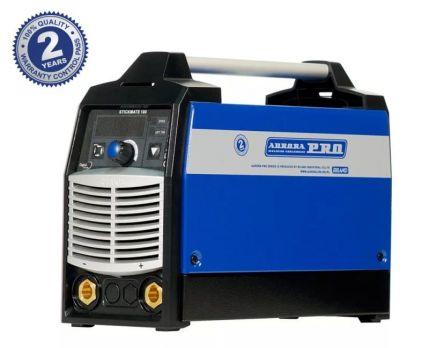 Купить Сварочный инвертор Aurora PRO STICKMATE 180 IGBT Цена 11800 руб