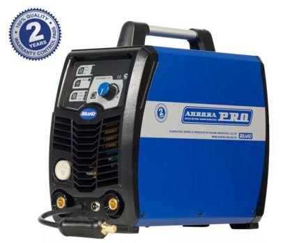 Купить Синергетический сварочный инверторный полуавтомат Aurora PRO SPEEDWAY 175 IGBT Цена 25300 руб
