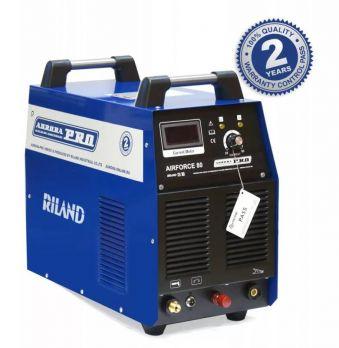 Купить Инвертор плазменной резки Aurora PRO AIRHOLD 80 IGBT Цена 54600 руб