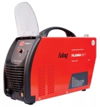 Купить Аппарат плазменной резки FUBAG PLASMA 65 T цена 51600 руб