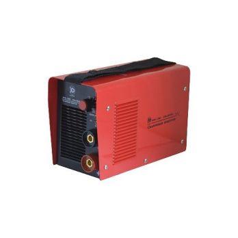 Купить Сварочный инвертор Калибр MINI СВИ-210 АП 4250 руб