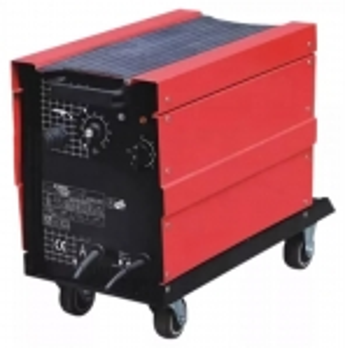 Купить Сварочный полуавтомат Калибр СВА-160В МОНО-М цена 8750 руб