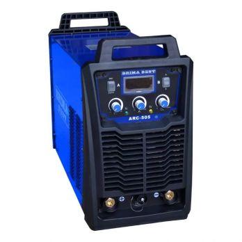 Купить Сварочный аппарат BRIMA ARC-505 Best цена 49000 руб