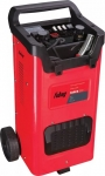 Пуско-зарядное устройство для аккумулятора авто Fubag FORCE 320 цена 7900 руб