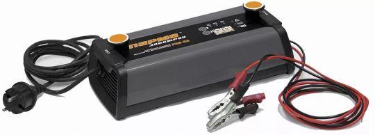 Купить Зарядное устройство Парма УЗ-10 цена 1650 руб
