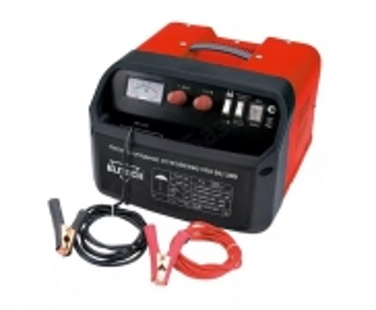 Купить Пуско-зарядное устройство ELITECH УПЗ 50/180 цена 6750 руб