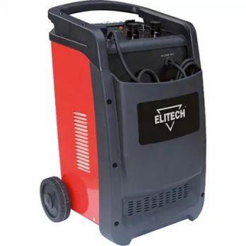 Купить Пуско-зарядное устройство ELITECH УПЗ 400/240 цена 7800 руб