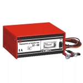 Купить Зарядное устройство Калибр ЗУ- 60 цена 1550 руб