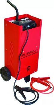 Купить Пуско-зарядное устройство Калибр ПЗУ-0,8 3,6 С цена 5450 руб