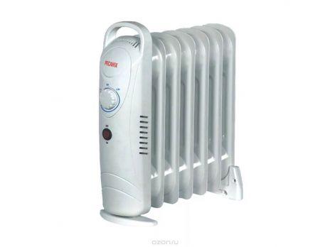 Купить Масляный радиатор Ресанта ОММ-7 Н цена 1450 руб Москва