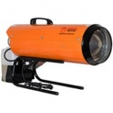 Купить Дизельная тепловая пушка Профтепло ДК-14ПК оранжевая Цена 9999 руб