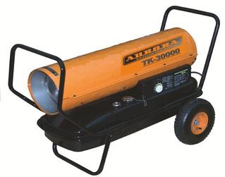 Купить Дизельная тепловая пушка Aurora TK 30000 Цена 20800 руб