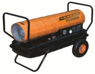 Купить Дизельная тепловая пушка Aurora TK 50000 Цена 22800 руб
