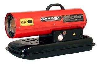 Купить Дизельная тепловая пушка Aurora DIESEL HEAT 20 Цена 13700 руб