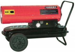 Купить Дизельная тепловая пушка Aurora DIESEL HEAT 30 Цена 16500 руб