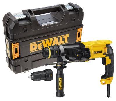 DeWalt D 25134 K