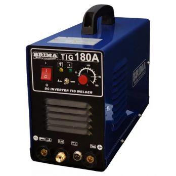 Аргоновая сварка BRIMA TIG-180A