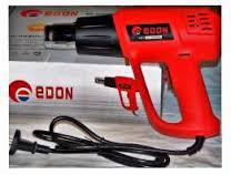 Фен промышленный EDON HAG-520 цена 900 руб