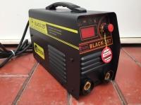 Купить Инверторный сварочный аппарат Redbo Black-257, цена 6200 руб, Москва