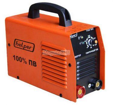 Купить Инверторный аппарат Profhelper 160 RS  Цена 5980 руб