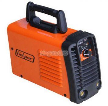 Купить Инверторный аппарат Profhelper 165 ЕS Цена 5860 руб