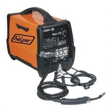 Купить Полуавтомат Profhelper EURO MIG 155 P цена 8890 руб
