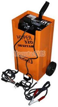 Пуско-Зарядное  Устройство ProfHelper HYPER 320