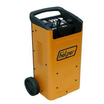 Пуско Зарядное  Устройство ProfHelper EUROSTART 600 цена 6580 руб