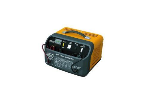 Зарядное  Устройство ProfHelper INVIK 20 цена 2790 руб Москва