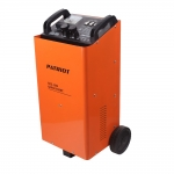 Пуско Зарядное Устройство PATRIOT Quik Start  SCD 200 цена 7540 руб Москва