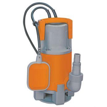 Купить  Погружной дренажный насос для грязной воды Кратон DWP-11 5 04 02 011, цена 2000 руб, Москва