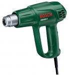 Купить Фен технический BOSCH PHG 500-2 (0.603.29A.008), цена 2550 руб, Москва