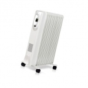Масляный радиатор Ballu BOH/CM-11
