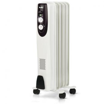 Масляный радиатор Ballu BOH/CL-05