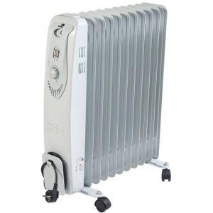Масляный радиатор WWQ RM01-2511