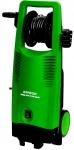 Мойка высокого давления Кратон HPW-170/380