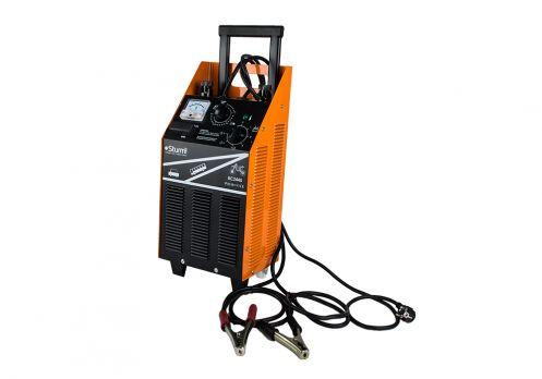 Устройство пуско-зарядное STURM! BC2445