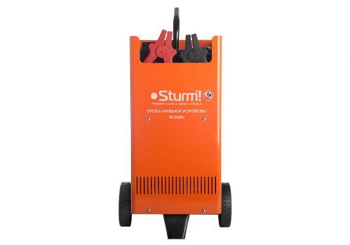 Устройство пуско-зарядное STURM! BC2420J