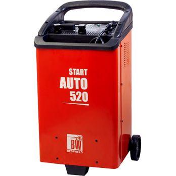 Устройство пуско-зарядное BESTWELD Autostart 520A